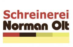 Schreinerei Norman Olt